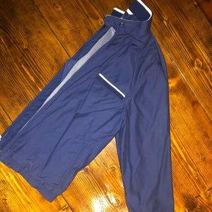 Gap jacket women's/men's
